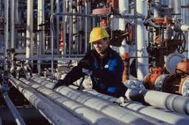 API 570: Piping Inspection Code (API Exam Preparation Training)