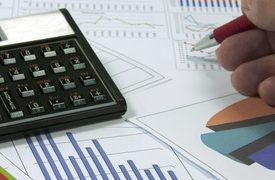 Advanced Finance & Accounting Strategies in the Oil & Gas Industry