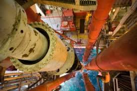 Asset Integrity Management in Oil & Gas Industries
