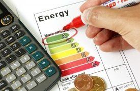 Better Energy Management with Transition Engineering