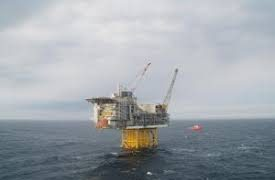 Decommissioning of Offshore Installations 2