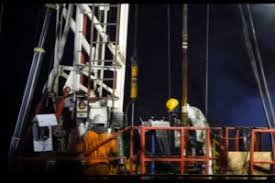 Directional, Horizontal and Sidetrack Drilling 2