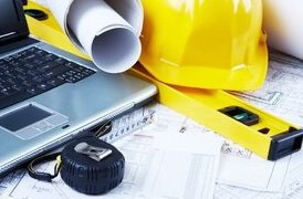 Effective Contractor Management in Maintenance & Technical Projects