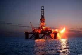 Fundamentals of Oil and Gas Exploration and Production