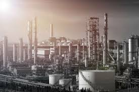 Hydrocarbon Loss Reduction: Improving Refinery and Petrochemical Plant Performance