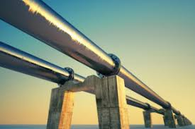 Integrity Management of Onshore & Offshore Pipelines