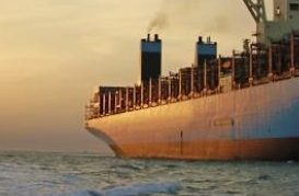 Legal Management and the Shipping Business