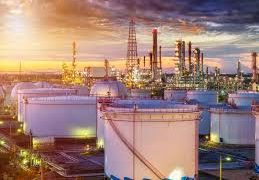 Mini MBA Understanding the Dynamics of Petrochemicals Industry