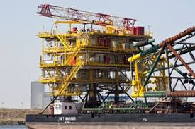 Offshore Engineering: Design, Fabrication, Installation, Hook-up and Commissioning
