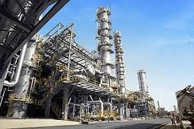 Petroleum Refining & Petrochemicals for Non-Technical Personnel