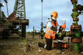 Plugging and Abandonment of Oil & Gas Wells