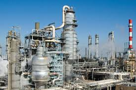 Refinery System Process Analysis and Testing Using Agent Based Simulation