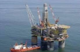 Risk-Based Inspection (RBI) Planning of Offshore and Marine Facilities