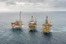 SIPROD for Offshore Platforms (Simultaneous Drilling and Production)