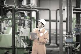 Safety Audit & Site Inspection