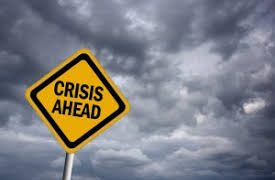 Strategic Crisis Management & Major Emergency Response