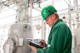 The 10-Day API 510: Pressure Vessel Inspection Code (API Exam Preparation Training)
