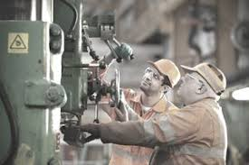 Understanding and Preventing Process Equipment Failures