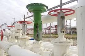 Valves & Actuators Technology