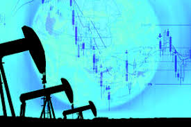 World-Class Digital (Intelligent) Oilfields Implementation